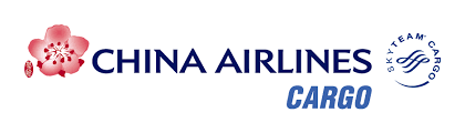 China Airlines Cargo